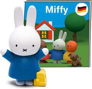 Miffy Tonie für 9,99 Euro (Prime)