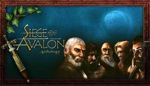 Siege of Avalon: Anthology [Steam & GoG]