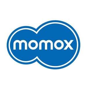 [Momox] 5€/10€ extra auf den Verkauf von Medien oder Kleidung (ab 25€/50€ Verkaufswert)