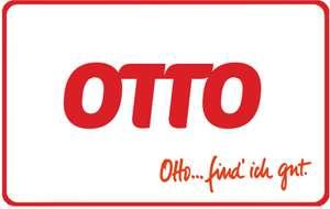 [Otto] 15 % Rabatt auf die Kategorien Mode & Sport, keine VSK mit Lieferflat für 9,90€ im Jahr
