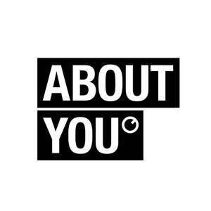 About You \ Gutscheincode 20% ab 22.10