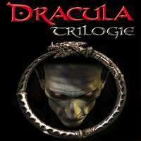 Dracula Trilogy (PC) für 0,99€ & Dracula 4+5 für 0,79€ (GOG)