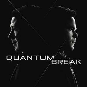 Quantum Break (Xbox One) für 5,14€ (Xbox Store HUN)