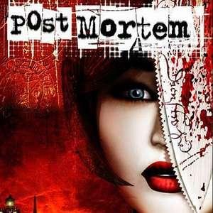 Post Mortem (PC) für 0,79€ (GOG)