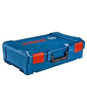 Bosch Professional 1600A0259V XL-Boxx (Amazon Mp)