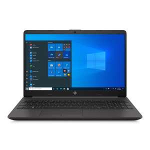 """HP 255 G8 45R32ES 15,6"""" FHD, AMD Ryzen 3 5300U, 8GB RAM, 256GB SSD, Win10"""