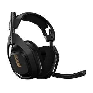 Astro Gaming A50 für PlayStation & Xbox für jeweils 229,99€