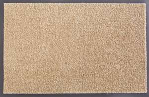 [OTTO] Fußmatte »Mette«, my home - in verschiedenen Farben