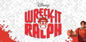 [Android] Disney-Games jetzt kostenlos (u.a. Merida: Temple Run, Wo ist mein Perry?, ...)