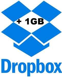 1GB Dropbox Bonus Speicher für Mailbox-App Tester JETZT auch für Android-Nutzer