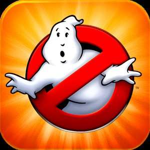 Ghostbusters™ Paranormal Blast (Android/iOS) Kostenlos