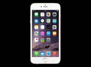 Apple IPhone 6 Plus 128 GB bzw 64GB für 799€ @ Saturn Online