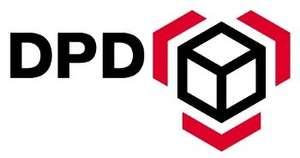 DPD Paket gratis (S-Paket) innerhalb von Österreich verschickten (4 Euro Gutschein)