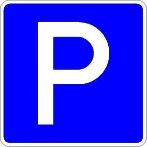 Günstiger Parken mit Parkkarte (z.B. München Zentrum 6€/Tag statt 16€/Tag)