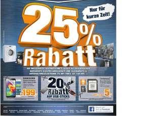Expert Bening 25% Rabatt Auf Massenweise gekennzeichnete Geräte aus den Bereichen Unterhaltungselektronik + Hausgeräte + 3 Coupons
