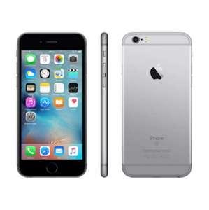 Iphone 6s Plus 64 GB Refurb [ebay]