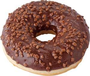 [Kaufland] Donuts für 33 Cent