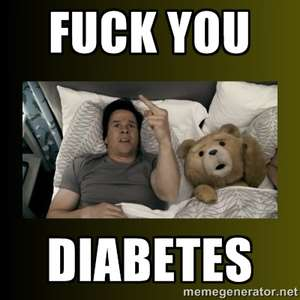 [Für Diabetiker!] - FreeStyle Libre