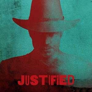 [Google Play Store] Justified Staffel 1 Folge 1 - kostenlos