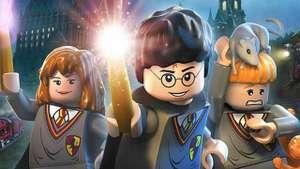 Lego Harry Potter: Jahre 1-4 und 5-7 für jeweils 0,50€ [Google Play Store]
