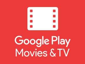 Google Play: Film nach Wahl in HD für 99 Cent leihen