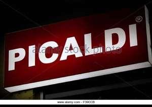 Picaldi Jeans bis zu 80-90% günstiger
