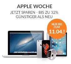 iPhone 6s Plus (128GB)  und Co.