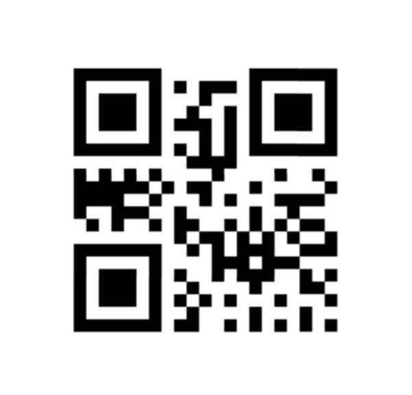 1839214_1.jpg
