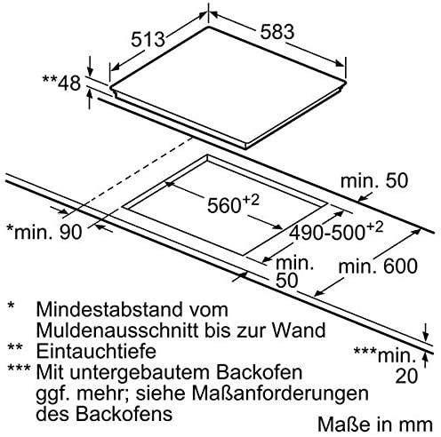 1853025_1.jpg
