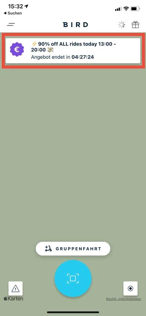 1853316_1.jpg