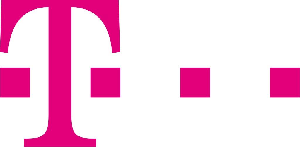 Telekom For Friends: 30 % statt 15 % (24 Monate) - mydealz.de