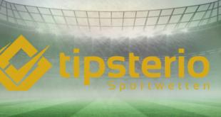 Tipsterio Deal: 10 € einzahlen -> 10 € Paysafecard geschenkt!