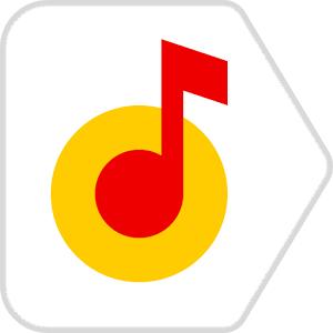 [YANDEX.MUSIC] Musik-Streaming-Dienst aus Russland für 3,39€/Monat (Android) und 2,99€/Monat (IOS) 1. Monat kostenlos. 35 Millionen Songs :)