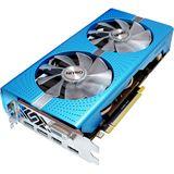 8GB Sapphire Radeon RX 580 Nitro+ Special Edition
