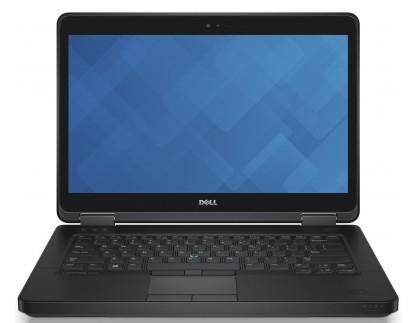 Dell Latitude E5440 i5 1.9 GHz 8GB - 320GB DVD WebCam Win10Pro - Gebrauchte A-WAre