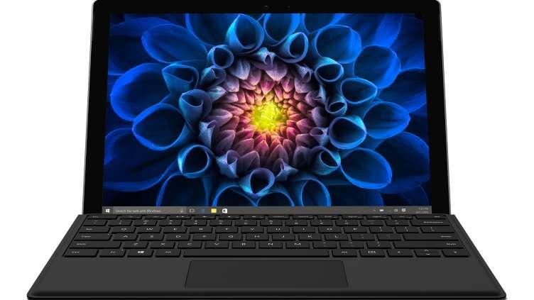 [Für Studenten] Microsoft Surface Pro 4 mit Intel Core i5, 4GB und 128GB SSD für 719,10€ im Education Store