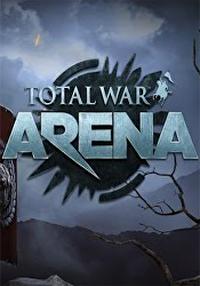 Total War Arena Beta Key gratis [paysafecard]