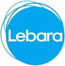 Lebara - gratis SIM-Karte mit 3 Euro Gesprächsguthaben & 200 MB Datenvolumen