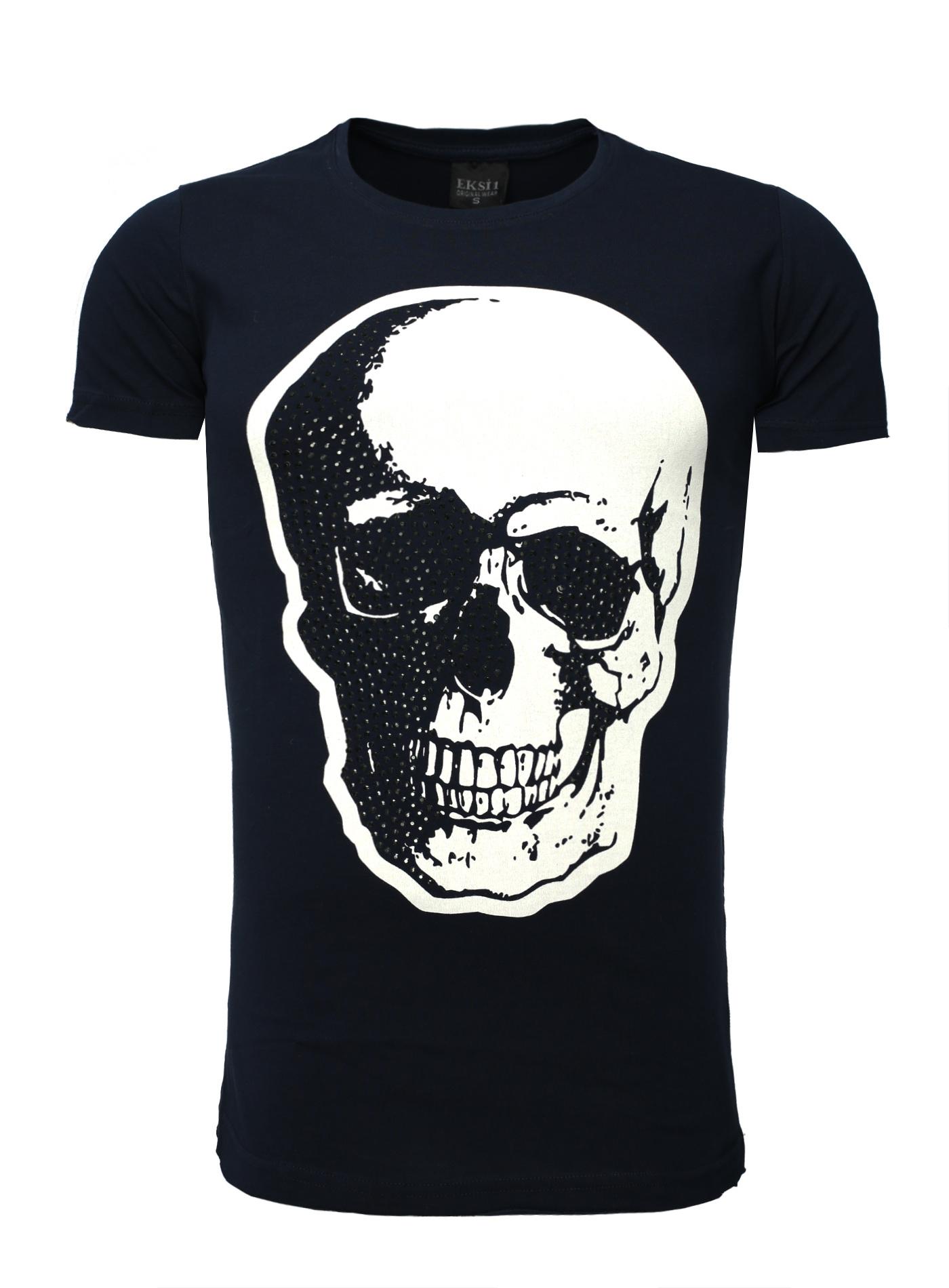 Kostenlose T-Shirts oder T-Shirts für ein paar Euro