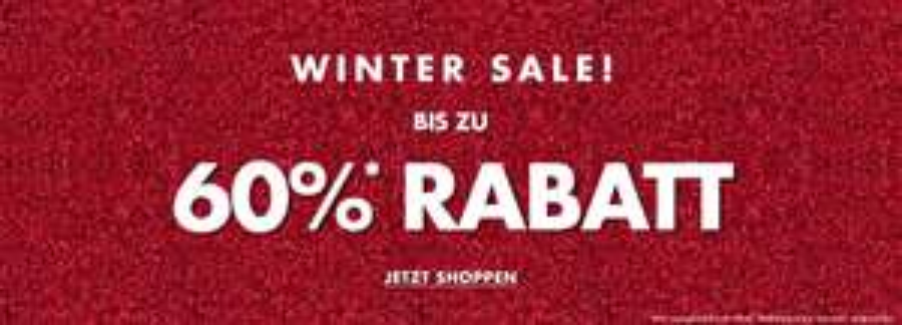 30% Extra Rabatt auf den gesamten Sale + weitere Produkte bei forever21