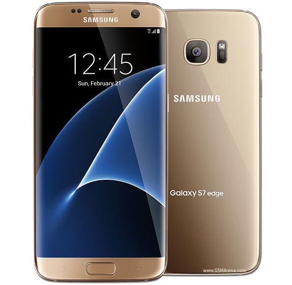 [Mobilcom-Debitel] Samsung S7 edge versch. Farben