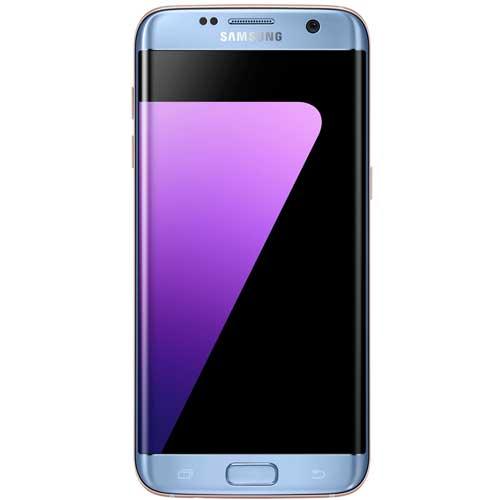 [Postshop Schweiz] Samsung S7 Edge