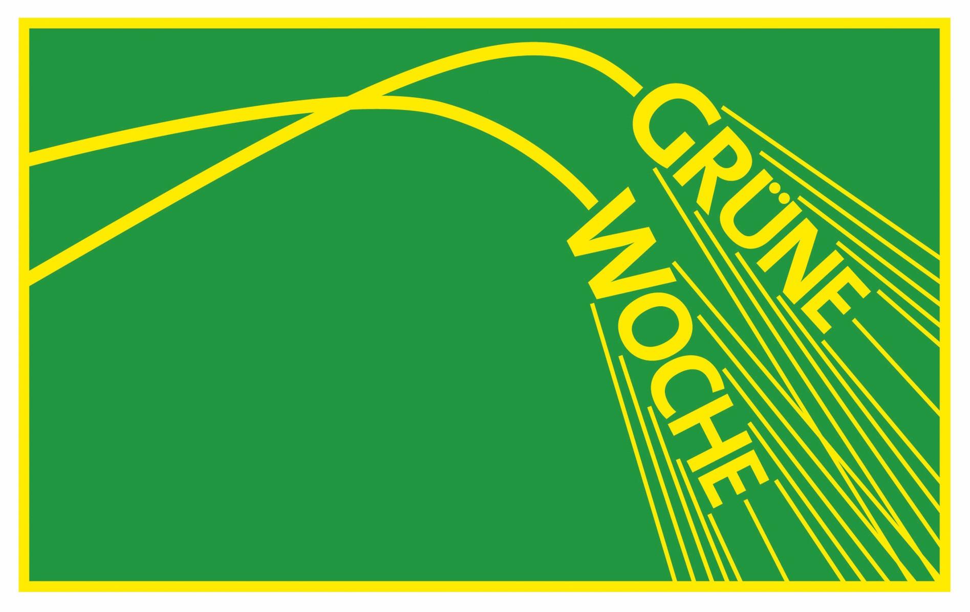 2 Happy Hour Tickets zum Preis von 1 (10€ statt 20€) für die Grüne Woche in Berlin 22.01-25.01. DANK HERTHA BSC <3