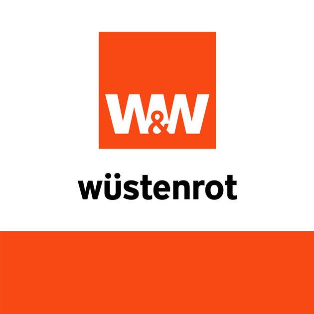 Kostenloses Girokonto bei Wüstenrot + Kreditkarte und 75€ Prämie