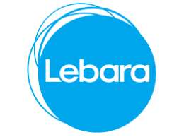(CH) Lebara Umlimited LTE Flat für die Eidgenossen unter uns...