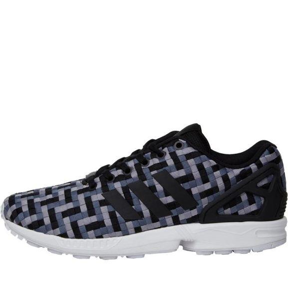 adidas Originals ZX Flux Schuhe (53 verschiedene Modelle) ab 26€ (im Dealbild 39€ mit Versand)