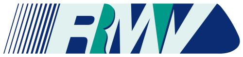 [Lokal Rhein-Main] RMV-Pfingstangebot: 1 Tag zahlen - 3 Tage fahren
