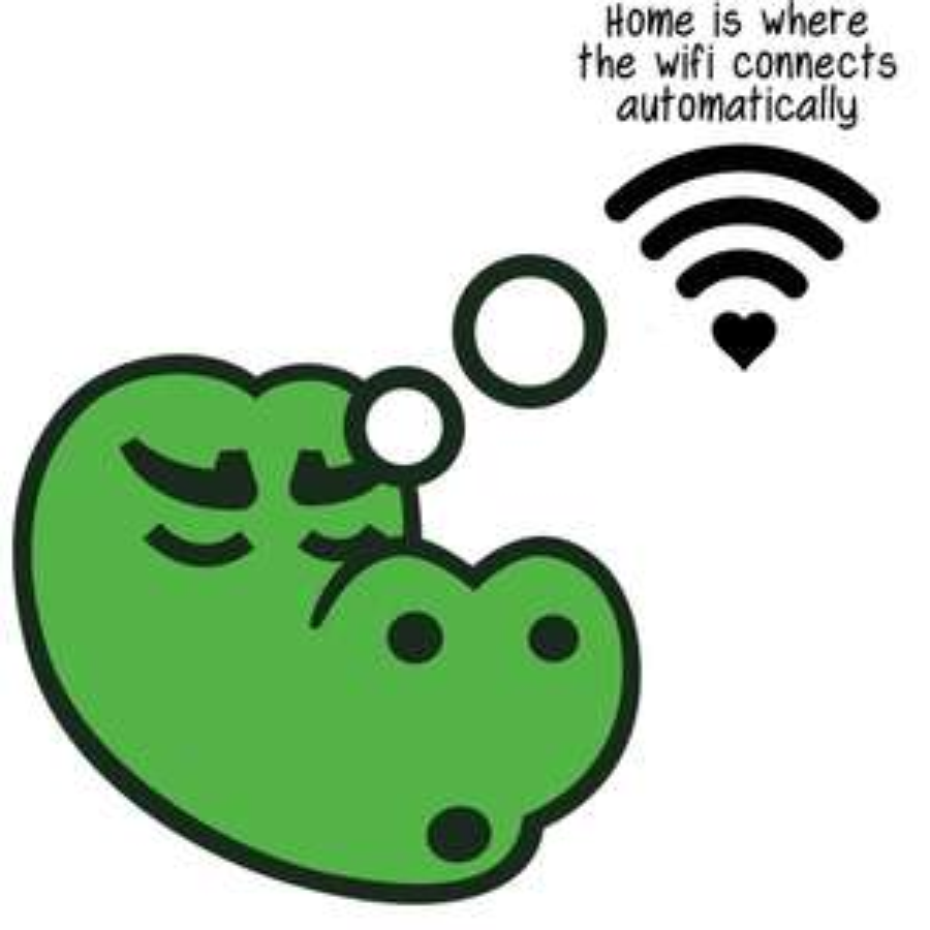 Übersicht DSL / Internet / Festnetz Angebote