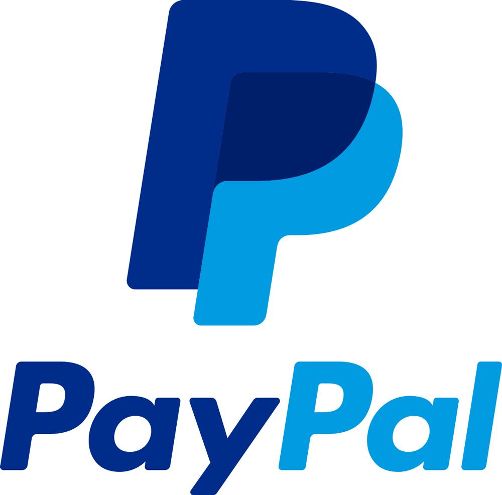 [heute letzter Tag!] - Paypal Freundschaftswerbung: Prämie bis 02.07.2018 auf 20€ erhöht (vorher 10€)