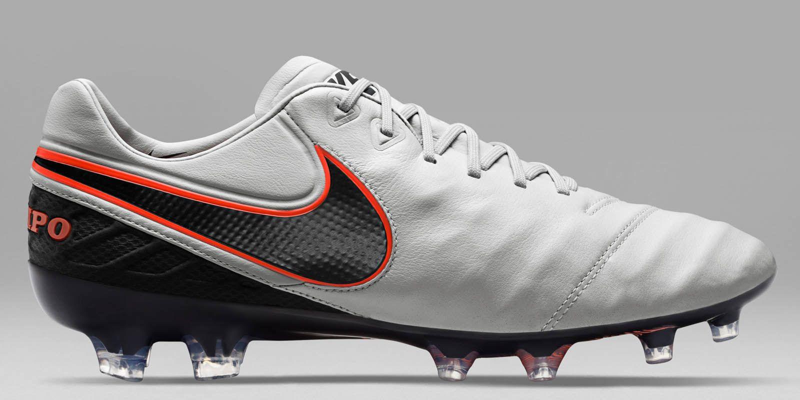 Nike Tiempo Legend VI FG in verschiedenen Farben und Größen
